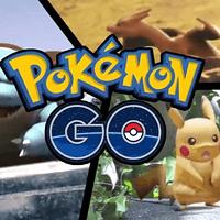 Aqui você encontrará as dicas para se tornar um grande mestre Pokémon