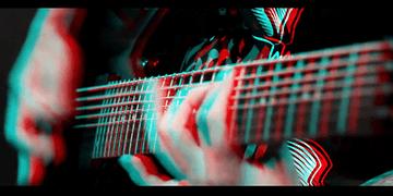 Lekhaina - Fluxo da Maré feat. Siete (Official Music Video)