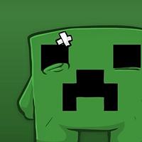 Disfruta de los mejores gamers de Youtube. ElRubiusOMG, Fernanfloo y Juega German.