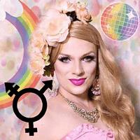 Veja os melhores ensinamentos youtuber pela causa LGBT