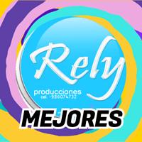 Los Vídeos Más Vistos de RELY PRODUCCIONES