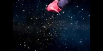 Shooting star Memes (Original)