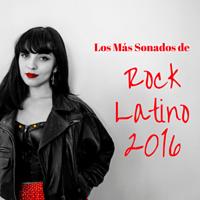 No hace falta ir a Vive Latino, aquí están los éxitos de rock latino. Disfrútalos en casa!!